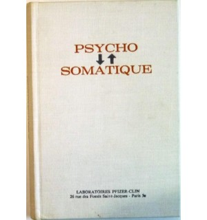 Psychosomatique