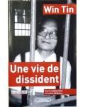 Une vie de dissident