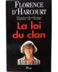 Hauts-de-Seine, La loi du clan