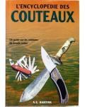 L'encyclopédie des couteaux