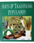 Arts et traditions populaires
