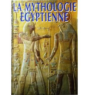 La Mythologie Egyptienne Vieux Bouquins