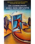 En communion avec nos défunts