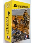 TOURATECH 2013-2014