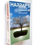 Harrap's Japonais, méthode intégrale
