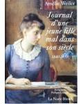 Journal d'une jeune fille mal dans son siècle - 1840-1859