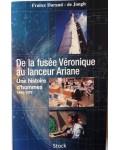 De la fusée Véronique au lanceur Ariane
