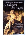 Le banquet des anges : L'Europe baroque de Rome à Prague