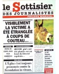 Le sottisier des journalistes