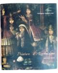 Peinture d'Azerbaïdjan - anthologie