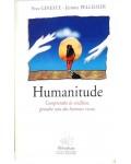 Humanitude, comprendre la vieillesse