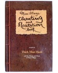 Plum Village Chanting and Recitation Book