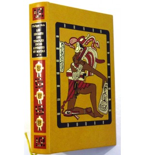 Le secrets des temples Incas, Aztèques et Mayas, tome 2