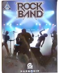 Rock Band Guitar Tab. Transcriptions
