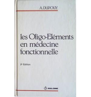 Les oligo-éléments en médecine fonctionnelle