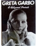 Greta GARBO, a Hollywood portrait