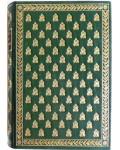 Lettres de Napoléon à Marie-Louise (tome 1)