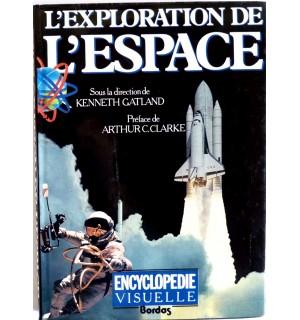 L'exploration de l'espace