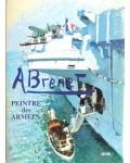 Albert Brenet, peintre des armées