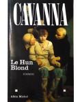 Le Hun Blond