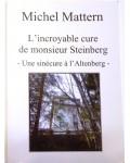 L'incroyable cure de Monsieur Steinberg