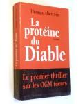 La protéine du diable