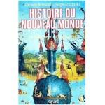 Histoire du Nouveau Monde: Les métissages, 1550-1640