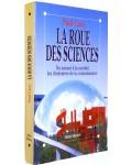 La roue des sciences, du savant à la société