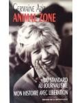 Animal zone