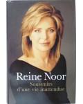 Reine Noor