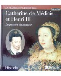 Catherine de Médicis
