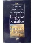 Contes populaires et légendes du Languedoc Roussillon