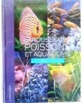 Larousse des poissons et aquariums