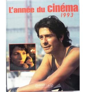 L'année du cinéma 1993