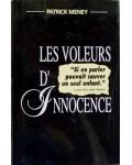 Les voleurs d'innocence