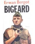 Bigeard