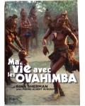 Ma vie avec les Ovahimba