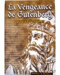 La vengeance de Gutenberg