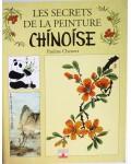 Les secrets de la peinture chinoise