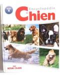 Encyclopédie du chien, Tome 4