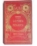Contes Nègres