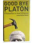 Good Bye Platon