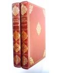 Fouché (tomes 1 et 2)