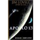 Apollo 13 - perdus dans l'espace